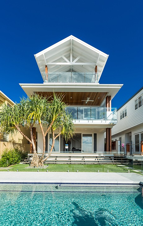 Palm Beach Residence 1.jpg Architects Gold Coast