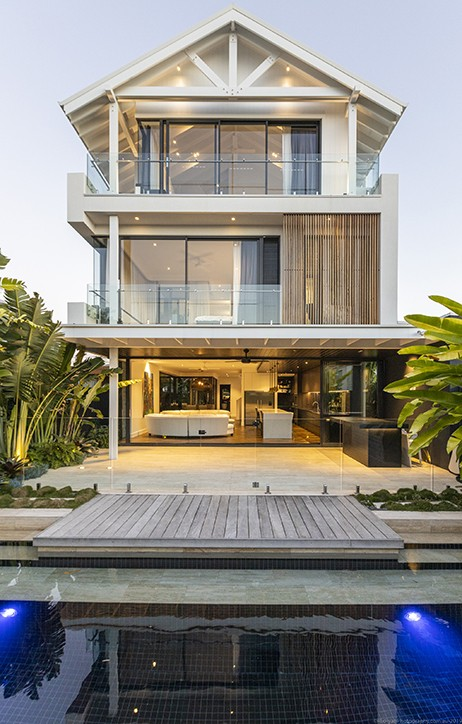 Arthur Residence 2 1.jpg Architects Gold Coast