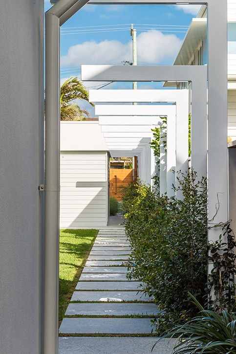 Palm Beach Residence 2.jpg Architects Gold Coast