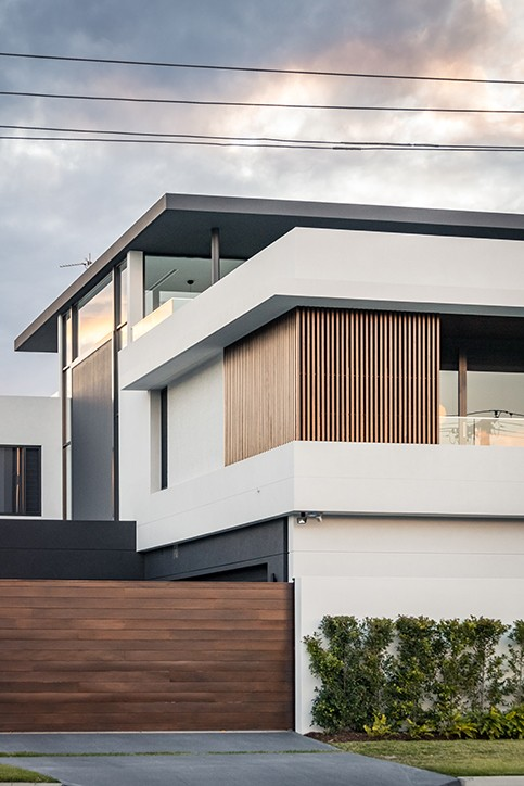 Surfers Paradise Residence 2.jpg Architects Gold Coast