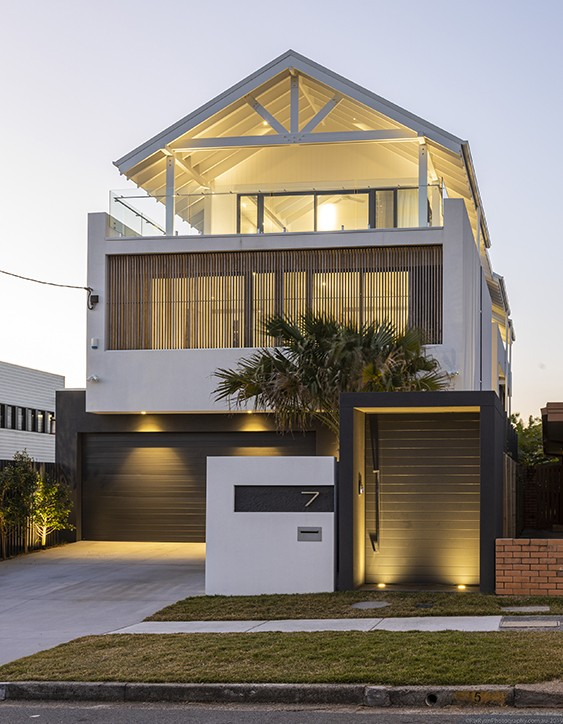 Arthur Residence 2 2.jpg Architects Gold Coast