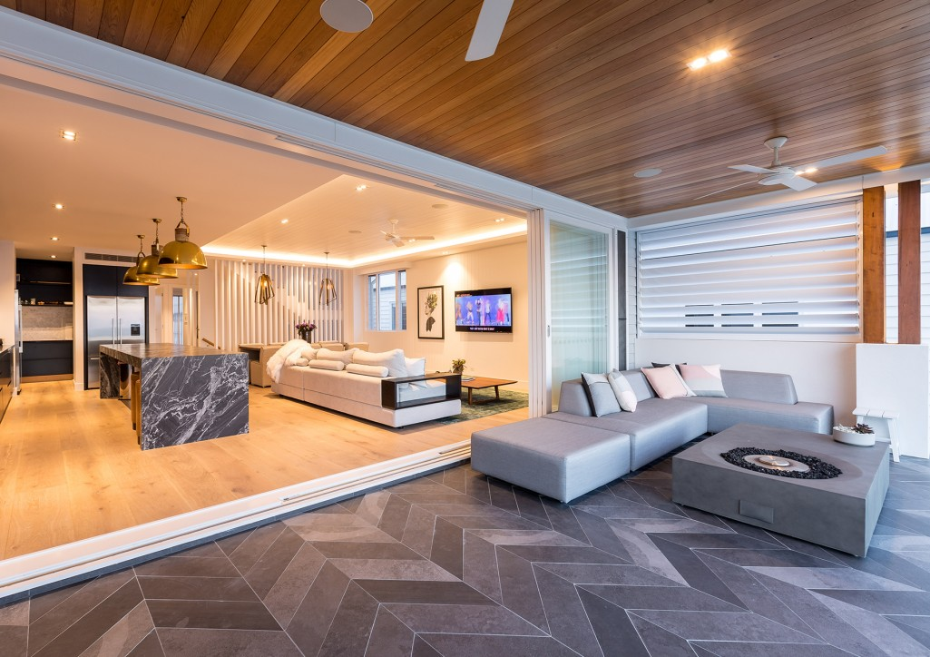 Palm Beach Residence 4.jpg Architects Gold Coast