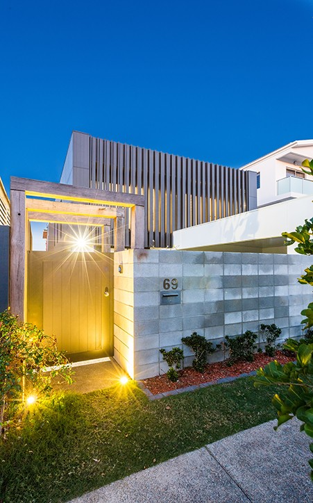 Seagull Residence 8.jpg Architects Gold Coast