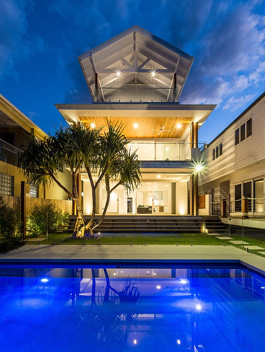 Palm Beach Residence 8.jpg Architects Gold Coast