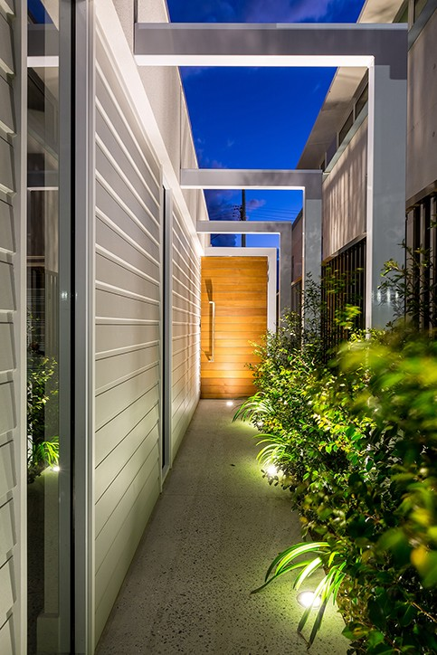 Palm Beach Residence 9.jpg Architects Gold Coast