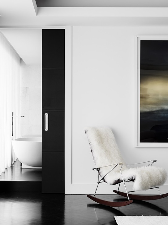 Sovereign Island Residence ALWILL Brittanic CT 215 V2 WIP 2.jpg Architects Gold Coast