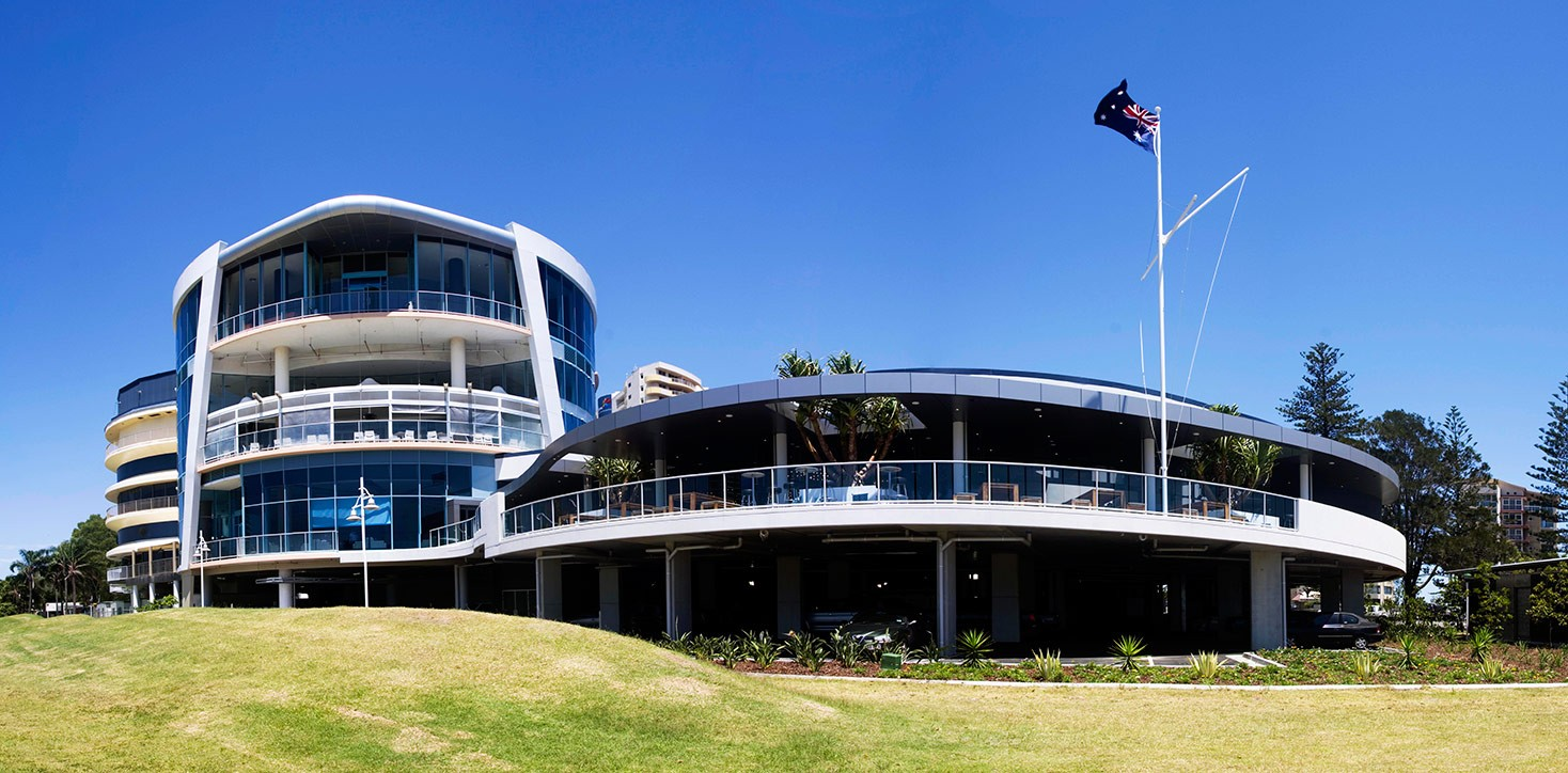 Twin Towns Twin-Towns-1.jpg Architects Gold Coast