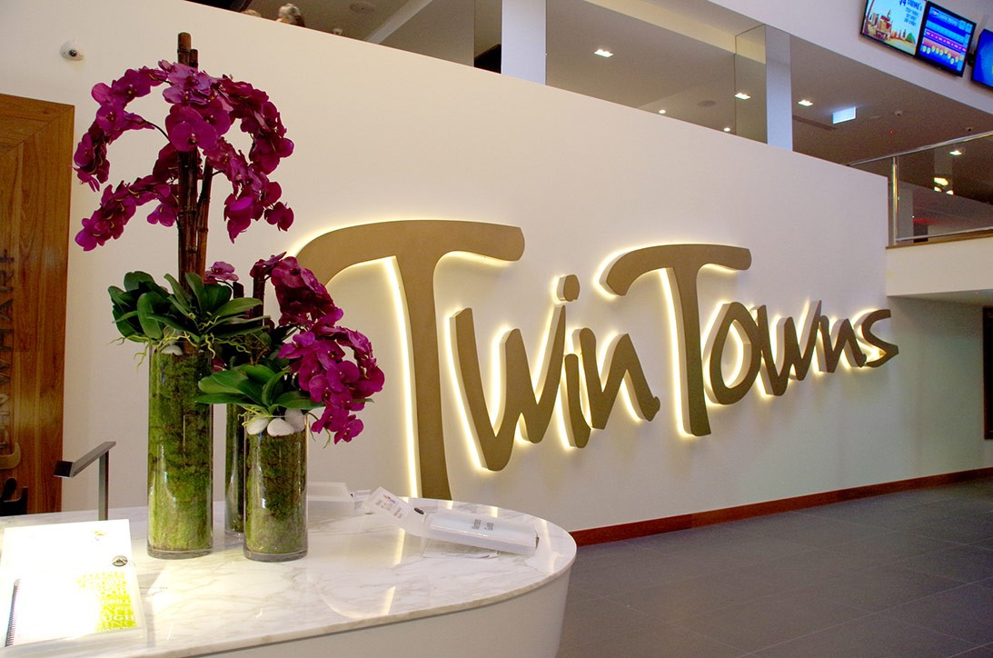 Twin Towns Twin-Towns-17.jpg Architects Gold Coast