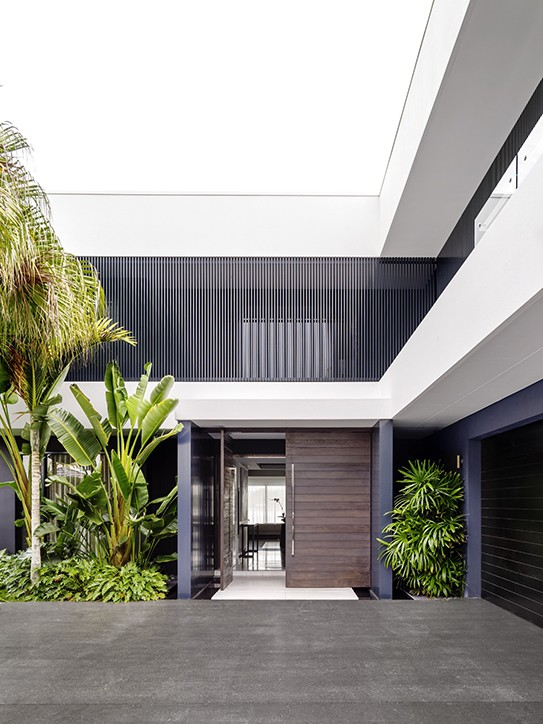 Sovereign Island Residence Westaways.jpg Architects Gold Coast